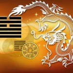 Le TAO : Un Jeu Gagnant-Gagnant dans Histoire du Jeu du Tao 300x250IC-150x150