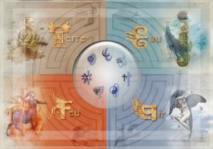 LE TAO : Pourquoi un livre ? dans Histoire du Jeu du Tao back_profil1-300x210