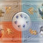 Le TAO : Un Jeu qui change la Vie dans Histoire du Jeu du Tao back_profil2-150x150