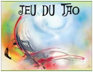 Le Yi Jing - LIVRE TAO dans Histoire du Jeu du Tao jeu-du-tao1-300x232