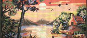 Règle du jeu du Tao (suite) dans Le Livre des Questions 2-300x133