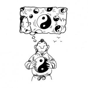 Rêves prémonitoires, télépathiques ou visionnaires dans MEDITATIONS du JEU du TAO KFWS_xiang11-300x300