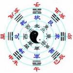 YingYangTao114-150x150 dans Le Livre des Oracles