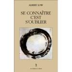 blog-jeu-150x150