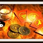 KIU 2 - Neuvième Etape dans ANNEXES yi-king333-1-150x150