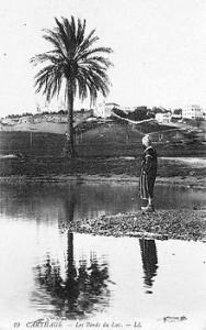 Histoire de la P.N.L dans MEDITATIONS du JEU du TAO 220px-Port-lac-188x300
