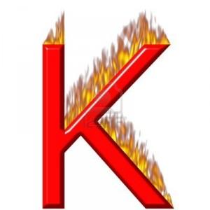 KARMA dans Livre des Sagesses k2-300x300