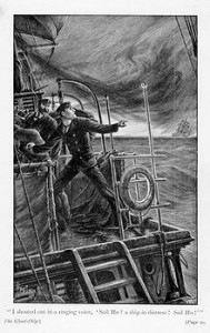 Sur qui peux-tu compter ? dans QUESTIONS du JEU du TAO tempete-en-mer-189x300