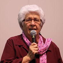 Rosette Poletti et le JEU du TAO dans RESSOURCES et Savoirs en TAO 220px-rosette_poletti_img_2157
