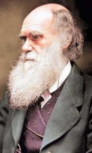 Ch. Darwin et le Jeu du Tao dans RESSOURCES et Savoirs en TAO darwin1-180x300