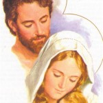 i-grande-1785-dessin-de-la-sainte-famille.net_-150x150