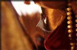 La relation aux autres dans le Monde du Tao dans MEDITATIONS du JEU du TAO masqie