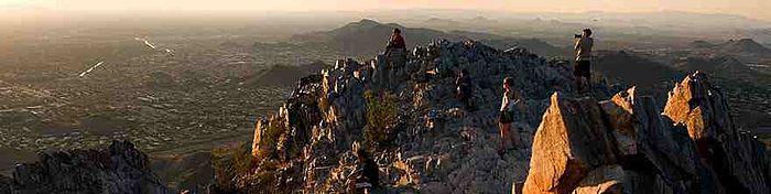 700px-piestewa_peak1 dans RESSOURCES et Savoirs en TAO