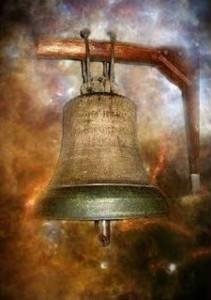 Les signes et toi ! dans MEDITATIONS du JEU du TAO 7-copie-2-211x300