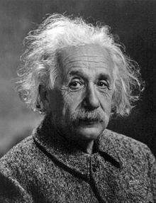 Albert Einstein et le Jeu du Tao dans RESSOURCES et Savoirs en TAO albert_einstein_head