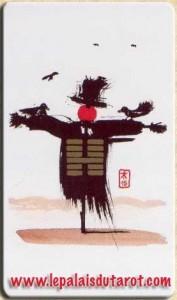 Faire le premier pas dans MEDITATIONS du JEU du TAO i_ching_holitzka-177x300