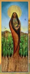 le-feminin-copie-122x300 dans Le Livre des Mutations