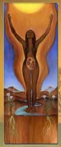 le-feminin-copie-2-124x300