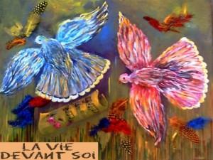 Présentation LA VIE DEVANT SOI 2013 (640x480)