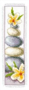 Guérir de l'Egoïsme dans TAO et le Maître zen1-97x300