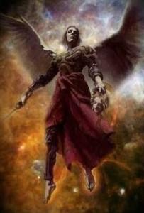 Nos états d'âme... force ou faiblesse ? dans TAO et le Maître 13-copie-203x300
