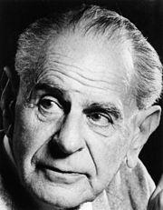 Karl Popper et le jeu du Tao dans RESSOURCES et Savoirs en TAO 180px-karl_popper