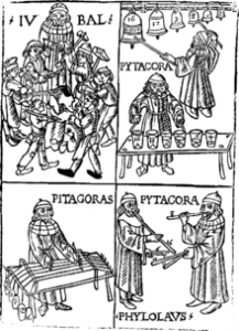 220px-gaffurio_pythagoras-217x300 dans TAO et le Maître