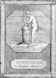 Epiménide le Crétois dans RESSOURCES et Savoirs en TAO images-8