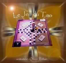 Le Jeu du Tao : développement personnel dans Le Livre des Mutations jeu