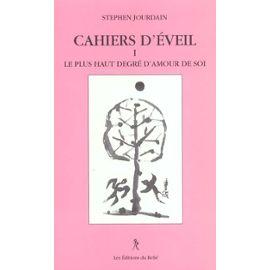 jourdain-stephen-cahiers-d-eveil-t-1-livre-239394_ml dans Livre des Sagesses