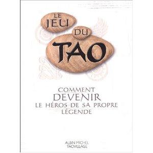 Lire le Tao dans Le Livre des Mutations tao