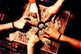Le Ouija dans TAO et le Maître telechargement