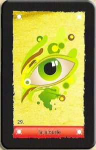 Valoriser ses différences ! dans TAO et le Maître voyant-oracle-cartes-tarot-copie-193x300
