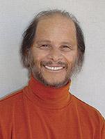 Stephen H.Wolinsky et le Jeu du Tao dans RESSOURCES et Savoirs en TAO wolinsky