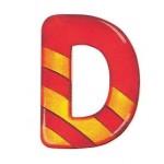 DAUPHINS (le jeux de..) dans Livre des Sagesses d-335x2791-150x150