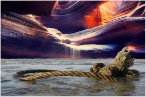 Peur, angoisse vitale et angoisse sacrée dans MEDITATIONS du JEU du TAO image-141-h-300x201