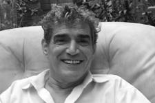 Didier Dumas  et le Tao dans RESSOURCES et Savoirs en TAO dumas