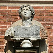 Alexandre le Grand et le Tao dans RESSOURCES et Savoirs en TAO legrand