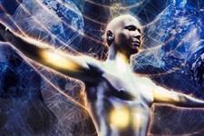 L'art de la méditation dans le taoïsme dans MEDITATIONS du JEU du TAO matrix