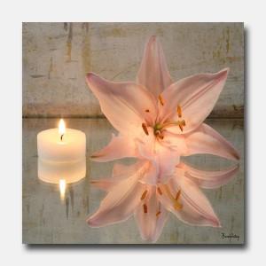 A quoi sert la méditation dans MEDITATIONS du JEU du TAO tableau-zen-bougie-et-orchidee-300x300
