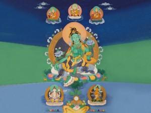 L'Enseignement du Tao dans Le Livre des Principes zen6-300x225