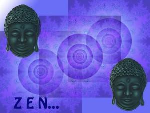 La voie du Tao dans Le Livre des Principes zen9-300x225