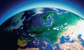 Originaire de la terre dans Le Monde de la TERRE images-18