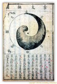 Le Tao Te King - ch 3 dans TAO et le Maître images-31