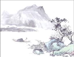 Le Tao du succès dans TAO et le Maître images-51