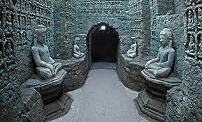 Tao méditation dans MEDITATIONS du JEU du TAO medit
