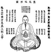 tao dans TAO et le Maître