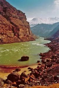 VIVRE LE TAO dans TAO et le Maître yellow_river_-_a._holdrinet-201x300