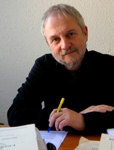 Gérard Poussin, maîtrise et Tao dans RESSOURCES et Savoirs en TAO g_poussin-227x300