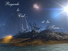 Le Ciel et la Terre dans Le Monde de la TERRE images-4